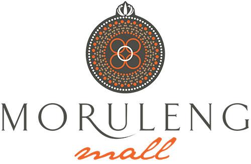 Moruleng Mall